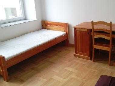 Newly renovated apartment nearby Aachen Hbf