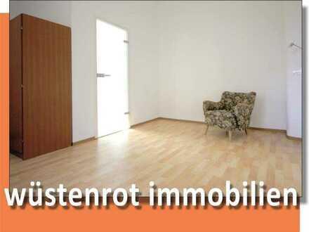 Single Wohnung in Hof - Ideal für Schüler!