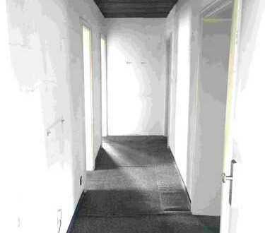 3-Zimmer-Wohnung mit Balkon im Westen von Regensburg zur Zeitmiete ab sofort bis 29.2.2020