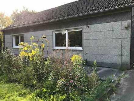 Schönes & geräumiges Haus mit riesigem Garten in Gräfrath, provisionsfrei, direkt vom Eigentümer