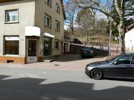 Suche Nachmieter für Ladengeschäft Ortsmitte Pforzheim - Eutingen