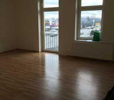 Ansprechende 3-Zimmer-Wohnung in Dortmund