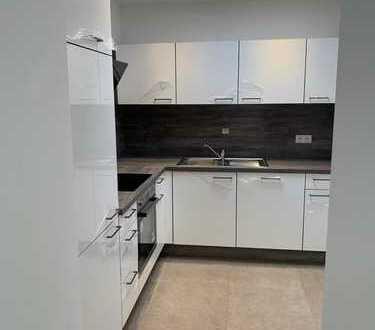 Moderne 3-Zimmer Wohnung in guter Lage