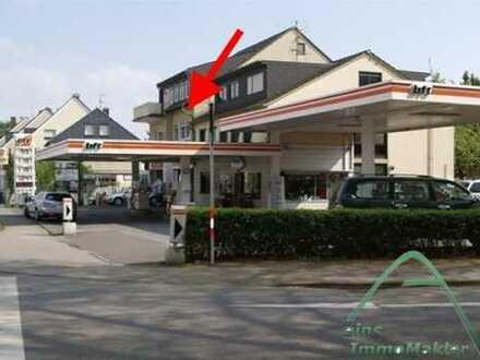 3,5 Zimmer Wohnung im Herzen von Leverkusen - Hitdorf!