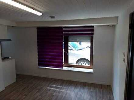 160 €, 18 m², 1 Zimmer