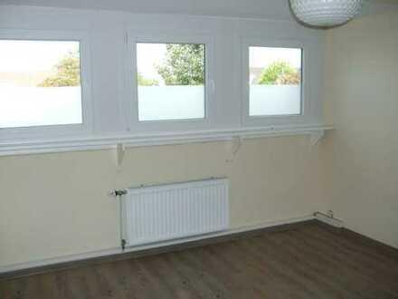 Vollständig renovierte 4-Zimmer-Wohnung mit Balkon in Veldhausen