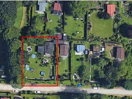 750 m²