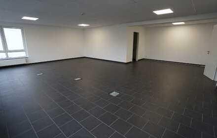 Exklusive Büroetagen in Osnabrück zu vermieten