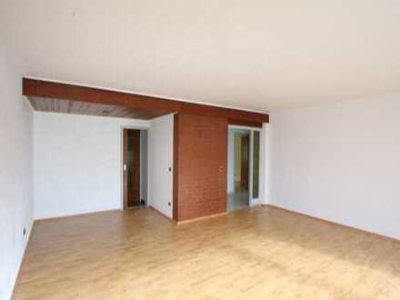 3 ZKB, Balkon, Stellplatz in ruhiger Lage in 67307 Göllheim/Pfalz
