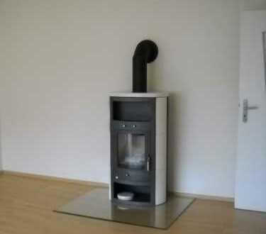 Ansprechende 3,5-Zimmer-Wohnung mit Balkon und EBK in Wörth am Rhein