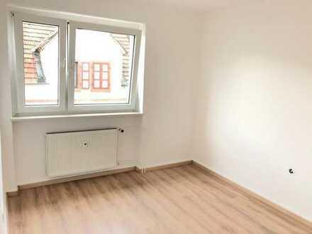 650 €, 65 m², 3 Zimmer