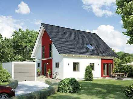 Düren - Rölsdorf - Bringen Sie Farbe in Ihr Leben