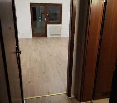 Besichtigungstermin 20.9.17 Uhr 370 €, 32 m², 1 Zimmer Ludwig-Erhardstr.89 Germersheim