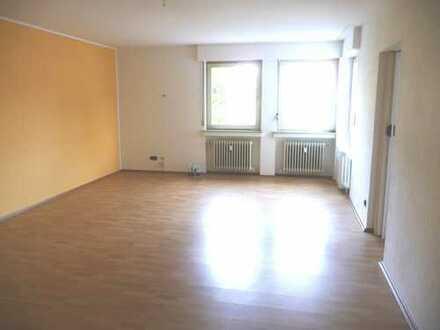 Aachen Brand: ruhige Lage, Erdgeschoss, 2 Z-K-D-B, Stellplatz. Objektbeschreibung lesen!