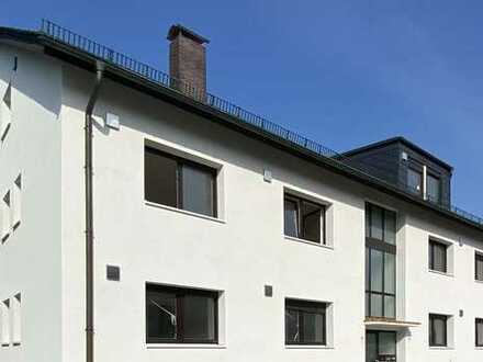 Sandhausen, 5 -Zimmer im Erdgeschoss mit Balkon *saniert*