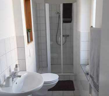 Erstbezug - 2 Zimmer Wohnung direkt zwischen Kaiserpfalz und Kulturmarktplatz inkl. Einbauküche