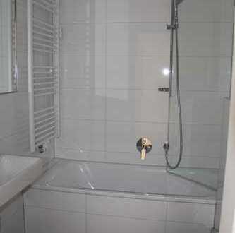 Schöne 2 Zimmer Wohnung in Unterbach