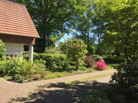 SchönesLandhaus mit 12 - Zimmern in Borken (Kreis), Stadtlohn und Anliegerwohnung