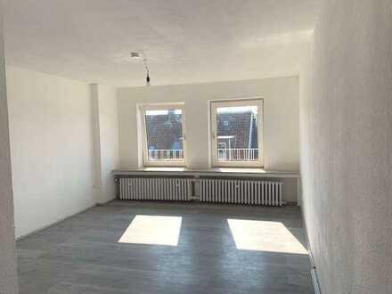 Frisch renovierte 2-Zimmer Wohnung in Herne!