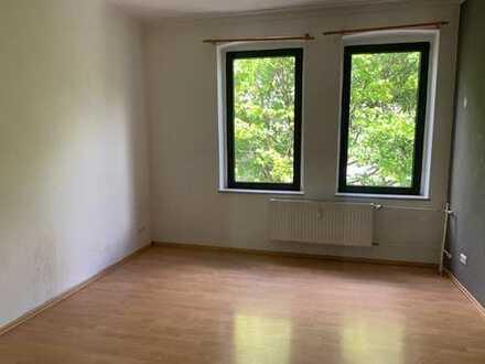 Gemütliche 2-Zimmerwohnung in Lütgendortmund