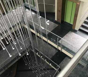 Hochwertige Büro und Praxisräume