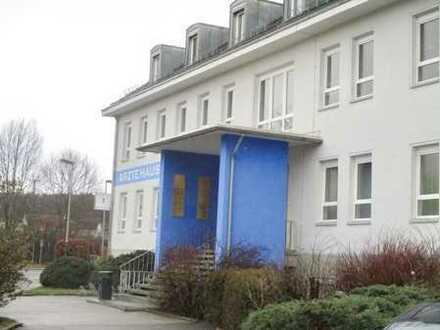 PROVISIONSFREI ! Büroetage mit CAT 7- Verkabelung, EBK* Beleuchtung* 2 Stellplätze im Hof* in Flöha