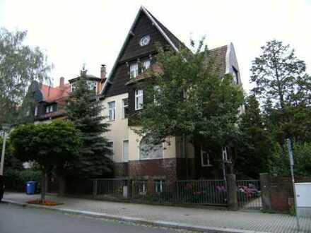 DD - Südvorstadt! Attraktive WG! 2 zusammenhängende Zimmer mit Balkon zu vermieten!
