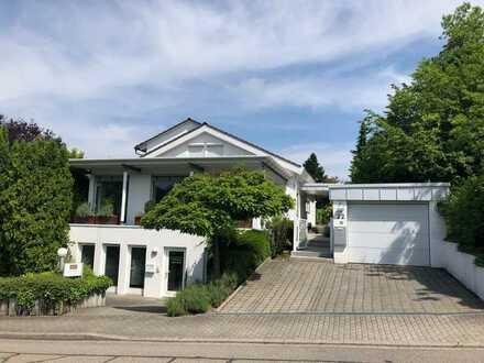 Herrliches Haus mit Pool in Durbach zu verkaufen.