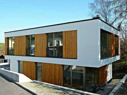 Teilungsversteigerung -Schönes, modernes & geräumiges Haus mit 5 Zimmern in Passau, Heining/Neustift