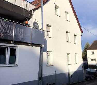 Starke Rendite! Wohn- und Geschäftshaus zu verkaufen! WF: 685 qm, Gewerbefl.: 656 qm