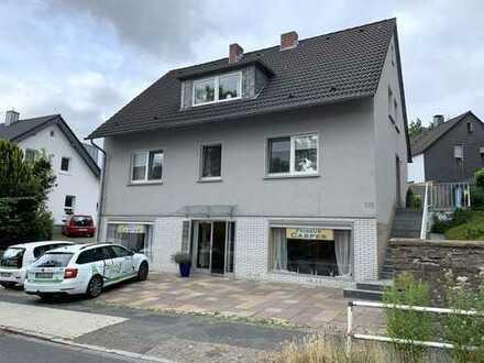 Helles Ladenlokal / Friseursalon in BO - Oberdahlhausen!