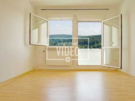 TOP! 1-Zimmer-Appartements für Schüler, Studenten oder Singles!