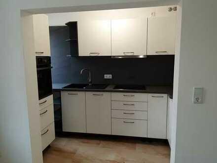 6-Zimmer über 2 Etagen und 125 qm ***Schöne & helle Wohnung***