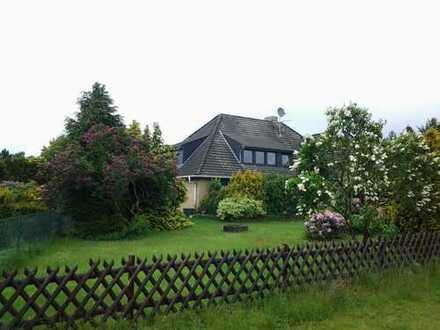 Senioren WG Heilshorn sucht liebe Mitbewohner/innen