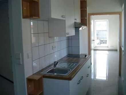 Büroeinheit mit Küche Dusche Balkon etc 75m² frei ab Mai oder Juni 2019