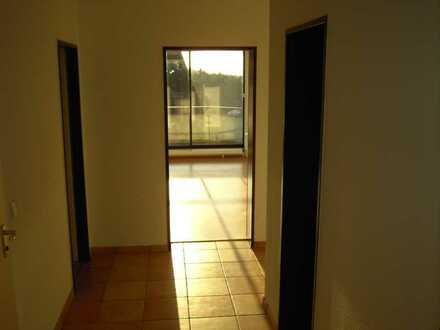 2,5-Zimmer-Wohnung mit EBK und Balkon in Daisendorf