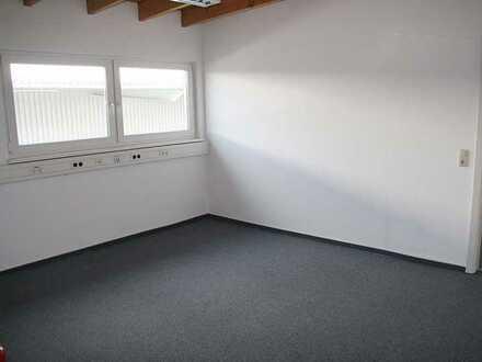 ***helle Büro- / Praxisräume in Hochheim am Main***, Hajo-Rüter-Str.