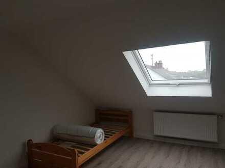 WG-Zimmer in Karlsruhe, Wiesbadener Straße