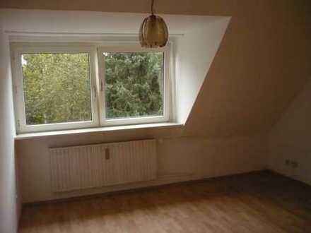Ruhig gelegene 1-Zimmer Wohnung