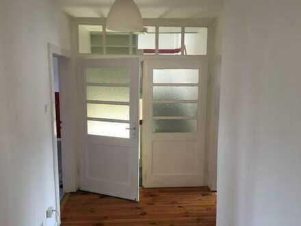 Schöne 3-Zi-Wohnung, neues Bad, EBK, tolle Aufteilung, Nähe Misburg- Wasserturm