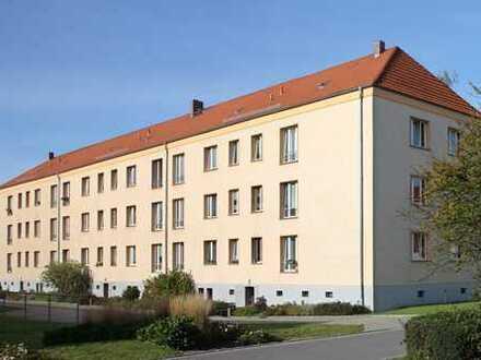 gemütliche 2-Raum-Wohnung in der Lübbenauer Altstadt