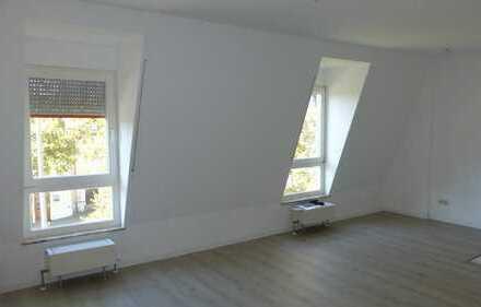 Gemütliche 2-Raumwohnung in Hoh.- Ernstthal