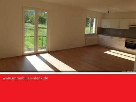 +++ Murg-Rheinpromenade! Lichtdurchflutete 4 Zimmerwohnung zu vermieten! +++
