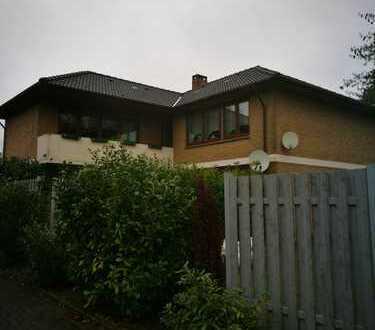 Gepflegte 4-Zimmer-Wohnung mit Balkon in Oldenburg