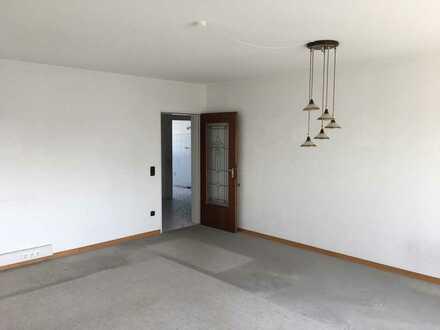 Schöne helle 2-Zimmer-Wohnung mit Balkon, Mülheim/R -Privatverkauf-