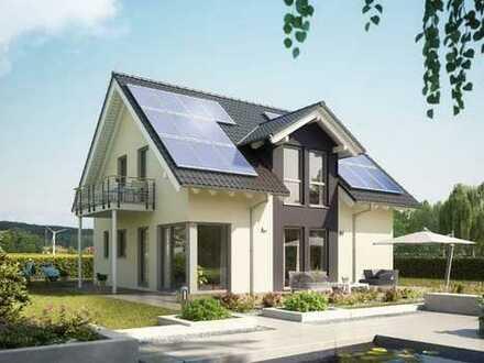 Ihr Haus in der Region Dargun/Mecklenburg-Vorpommern, mit Atelier und Garten für die Küchenkräuter.