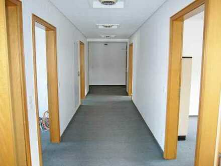 Landstuhl - Büroräume im Zentrum von Landstuhl, in stark frequentierter Lage