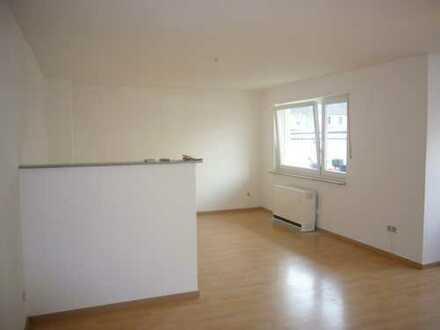 Helle 3 Zimmer Wohnung in Kerpen - Mödrath