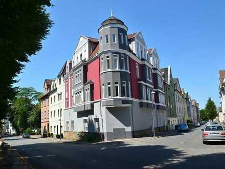 Vermietete Eigentumswohnung in Bochum-Riemke!