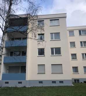+++TOP Immobilie Eschborn++Mit hohem Entwicklungspotental++Vermietet++